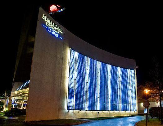 novoline casino stuttgart