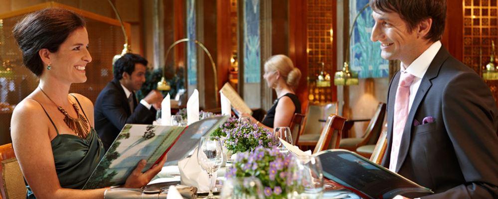 casino wiesbaden restaurant